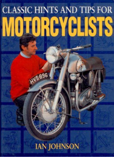 ClassicHintsTipsMotorcycl [website]