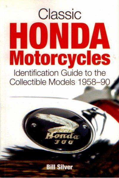 ClassicHondaMotorcCollect [website]