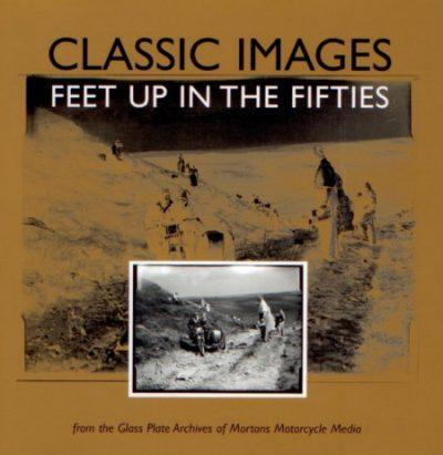 ClassicImagesFeetUp [website]