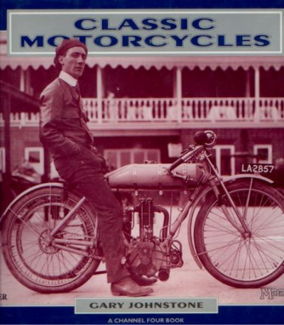 ClassicMotorCyclesJohnst [website]