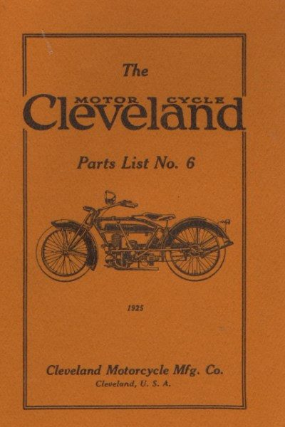 ClevelandPartsListNo6Repl [website]
