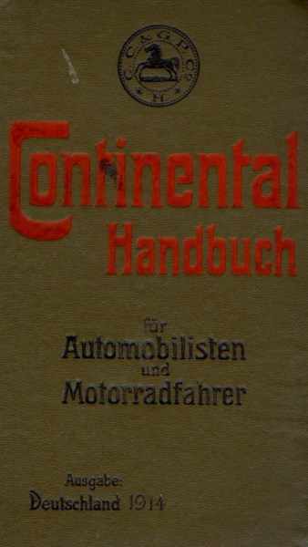 ContinentalHandbuch1914 [website]