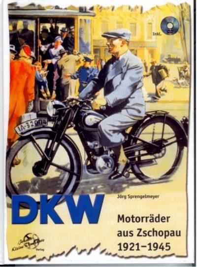 DKW1921-1945 [website]