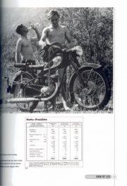 DKW1949-1958-2 [website]