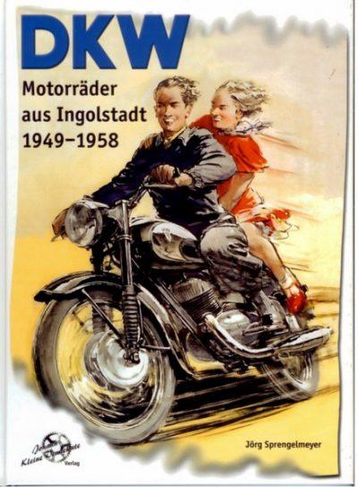 DKW1949-1958 [website]