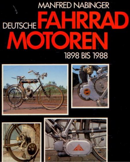 DeutscheFahrradMotoren [website]