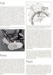 DeutscheFahrradMotoren2 [website]