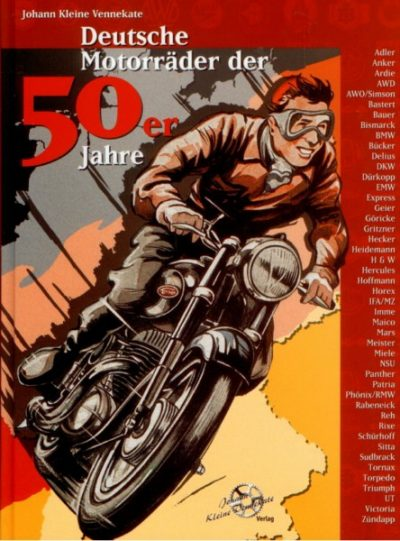 DeutscheMotorrad50er [website]