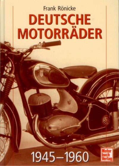 DeutscheMotorraeder1945-1960 [website]
