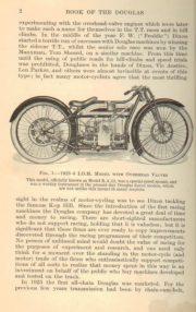 DouglasBookof1933-2 [website]