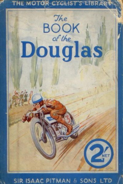 DouglasBookof1933 [website]