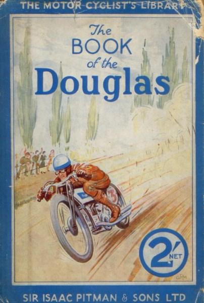 DouglasBookof1933 [website]