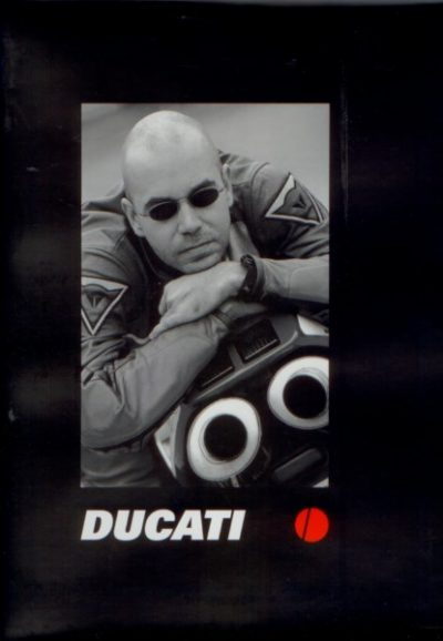 DucaTI1999 [website]