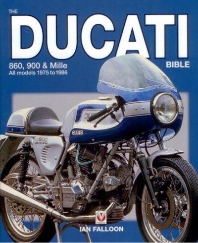 Ducati860Bible [website]