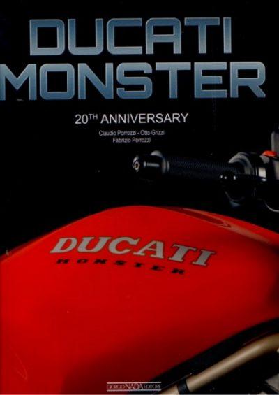 DucatiMonster [website]