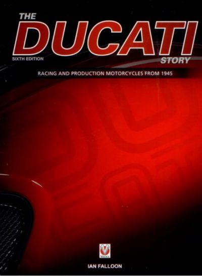 DucatiStoryRacingProd [website]