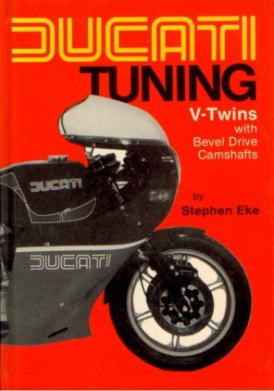 DucatiTuning [website]
