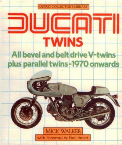 DucatiTwins [website]
