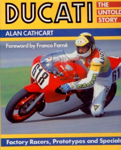 DucatiUntoldStory [website]