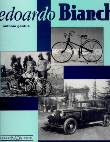 EdoardoBianchi [website]