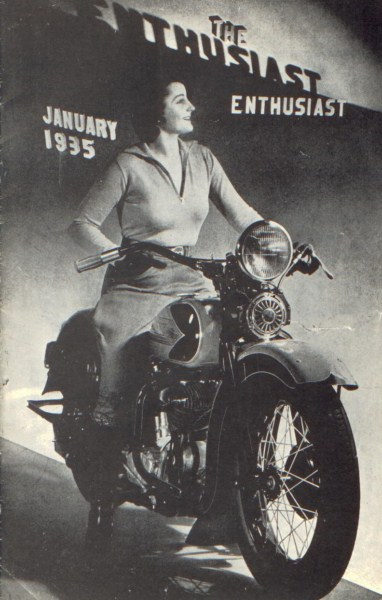 Enthusiast1935 [website]