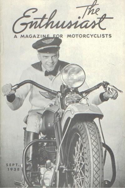 Enthusiast1938 [website]