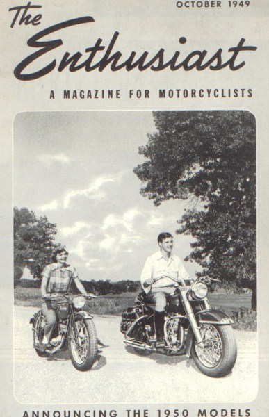 Enthusiast1949 [website]
