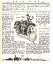 ExcelsiorMC1924Branse2 [website]