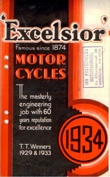 ExcelsiorMotorc1934 [website]