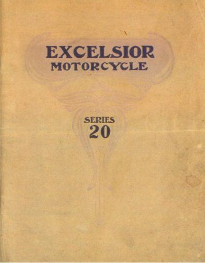 ExcelsiorSeries20Replica [website]