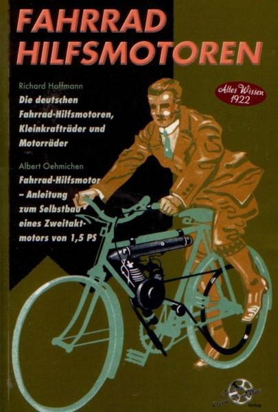 FahrradHilfsmotorenAllesWissen [website]