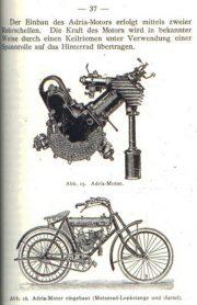 FahrradHilfsmotorenAllesWissen2 [website]