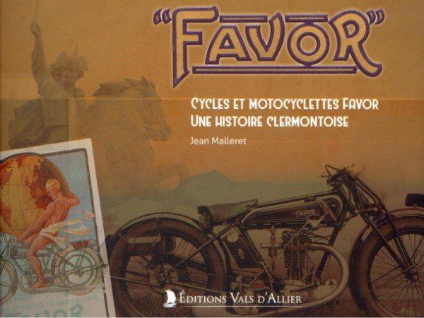 Favor [website]