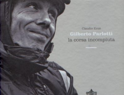 GilbertoParlotti [website]