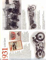 GileraMotociclismo2 [website]
