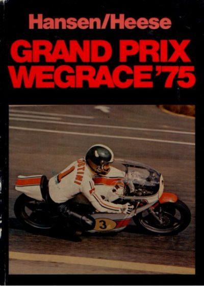 GrandPrixWegrace1975 [website]