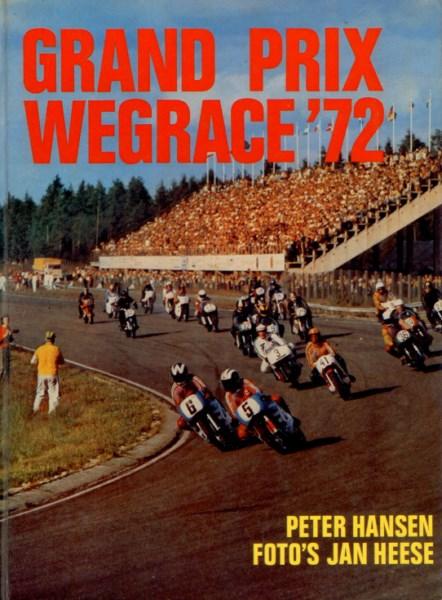 GrandPrixWegrace72 [website]