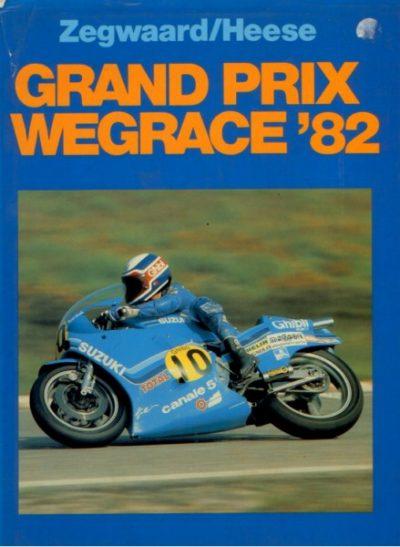 GrandPrixwegrace82 [website]