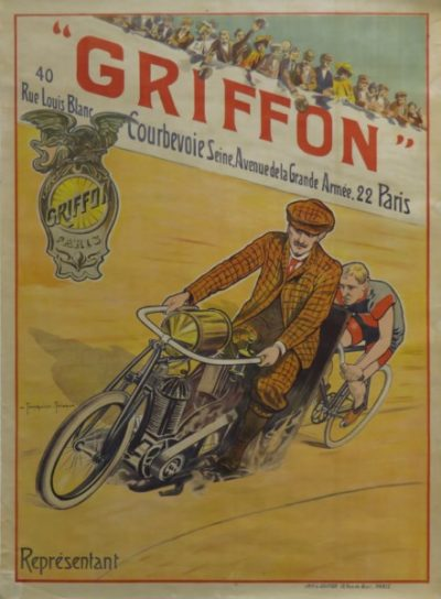 Griffon-1904-stayer-Trinquier-1 [website]