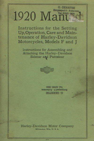 Harley-Davidson1920Manual [website]