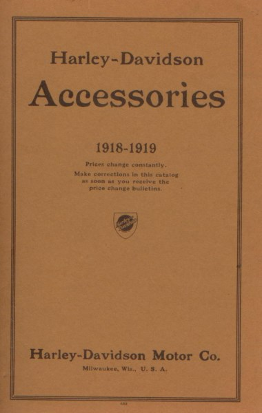 Harley-DavidsonAccessories1918-1919repl [website]