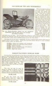 Harley-DavidsonAccessories1918-1919repl2 [website]