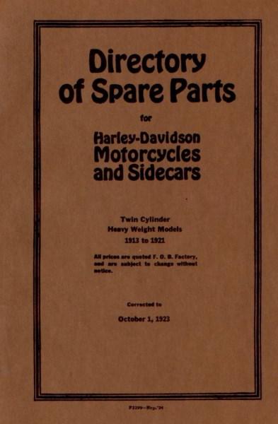Harley-DavidsonDirectSpareParts1923 [website]