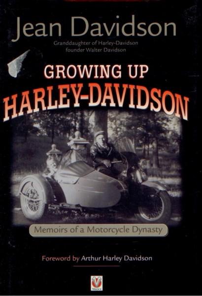 Harley-DavidsonGrowingUp [website]