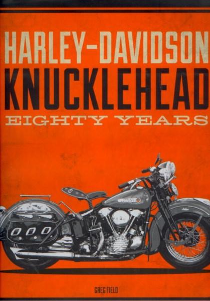 Harley-DavidsonKnucklehead80Years [website]