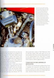 Harley-DavidsonKnucklehead80Years2 [website]