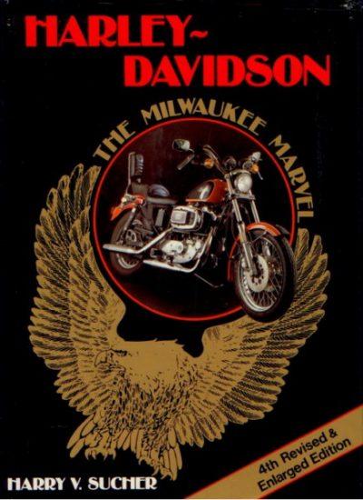 Harley-DavidsonMilwaukeeMarvel4th [website]