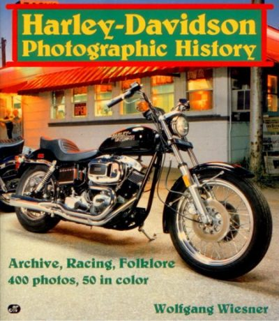 Harley-DavidsonPhotographic [website]