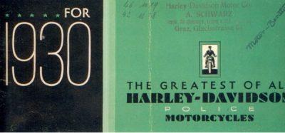 Harley-DavidsonPolice1930 [website]