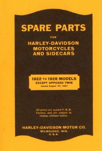 Harley-DavidsonSpareParts1922-1928repr [website]